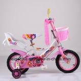 "USA Market 12""/14""/16""/18""/20""Beautiful Girl Bike Bicycle Kids Bike (FP-KDB-17064)"