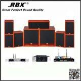 F 5.1 Wholesale 7.1 Channel DVD Home Theatre Speaker Amplifier