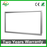 Hot Sale W600*H300mm 16W Recessed Kitchen LED Panel Ceiling Light