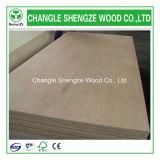 15/16/18mm Pencial Cedar Plywood