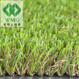 Landscape Artificial Turf Grass for Flooring Ground