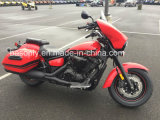 Brand New V Star 1300 Deluxe Motorcycle