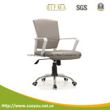 Office Chair/Metal Chair/Mesh Chair/Office Furniture