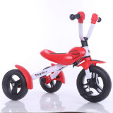 Wholesale 3 Wheel Kids Bike with 3c Certificate