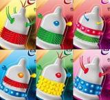 High Quality Condom China Supplier Japan Long Tie China Company