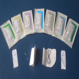 Medical Suture/ Suture Kit /Surgical Suture/Suture