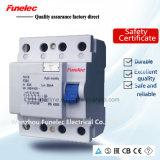 Residual Current Circuit Breaker F364 RCCB