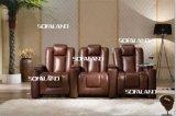 Home Furniture Cinema Sofa 929#