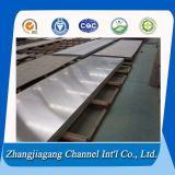 ASTM 304 316 Cold/Hot Rolled Stainless Steel Sheet