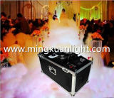 3000W Stage Effct Powerful Water Mist Machine Low Fog Machine