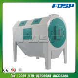 High Capacity Wood Sawdust Cleaning Cylinder Screen