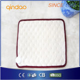 Newest Ultrasonic Welding Heating Pad with Rapid Heating up Controller
