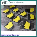 Rk 2014 Hot Sale Corner Cable Protector Bridges