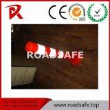 Made in China PVC Road Side Warning Post