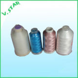 Polyester (PET) Fishnet Twine 210d/2-150ply