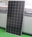12V 200W Solar Module for off-Grid Solar System