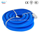 11m-30m Clean Swimming Pool Vacuum Hose