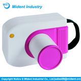 Portable Handheld Intraoral Digital Xray Dental Unit
