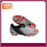 Breathable Soccer Shoes for Sale