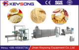 Keysong High Capacity Nutritional Baby Powder Food Making Machine