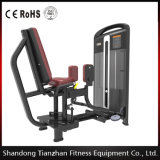 Tz-4014 Dual Function Fitness Equipment / Inner&Outer Thigh