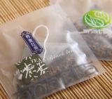 100% Chinese Natural Green Tea with Organic Brown Rice (MC-3001)