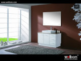 2015 High Quality Contemporary Wall Mounted Vanity