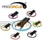 High Quantity Crossfit New Design Gym Speed Jump Ropes (PC-JR1052)