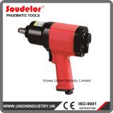 Pneumatic Tool 3/4 Inch Impact Wrench Ui-1303b