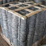 Best Price Barbed Wire/Kinds of Barbed Wire