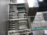Chocolate Machine Chocolate Moulding Line (3-steps depositing)