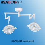 Shadowless LED Surgical Lamp LED520/520