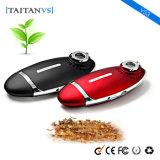 Electronics New Arrivals Titan Dry Herb Vaperizer Pen