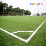 High Quality Football Sport Synthetic Turf