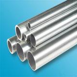 Hot Dipped Galvanized Steel Pipe/Galvanized Iron Pipe Price
