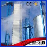 Hot Selling Corn, Maize, Soya Drying Equipments From Dingsheng