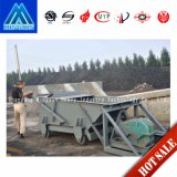 Manufacturer of High Quality Reciprocating Coal Feeder