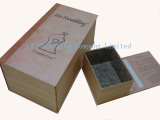 Gift Packaging Paper Box (AM001)