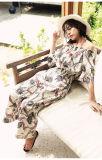 Club Dress, Casual Women Clothing Fashion Strapless Dress