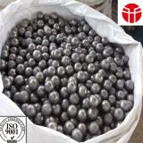 Casting Steel Balls for Ball Mill