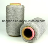 Recycled Polyester Staple Fiber Factory