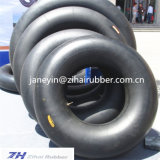 Butyl Rubber Inner Tube, Natural Rubber Tyre Flap