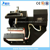 Digital Manual Mug Heat Press Machine