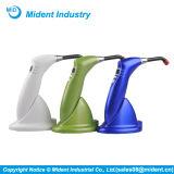 Newest Model Mini Dental LED Light Curing Device