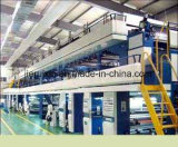 Factory Price High Glossy Photo Paper Making Machine