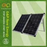 Mono Solar Modules 150W (GPM150W2F)