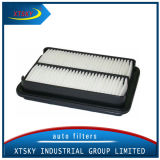 Xtsky High Quality Air Filter (28113-0Q000)