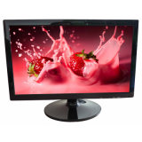 """17.3"""" HDMI LED Monitor for Computer, TV, Advertising Player"""