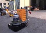 380V Concrete Floor Grinder Gfg-580