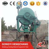 Physical Processing Monazite Centrifugal Concentrator Machines